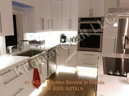 expect ikea kitchen. Ikea Kitchen Installation Expect