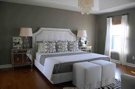 romantic blue master bedroom ideas. Bedroom Ideas Master Designs To Inspire You Romantic Color Combinations Pictures Options U Hgtv Blue E