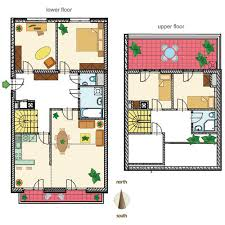Small Picture Lofty House Plans With Basements Beautiful Decoration House Plans