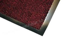 4x6 rubber backed rug home creatives astonishing rubber backed area rugs machine washable