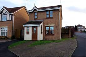 3 Bedroom Houses For Sale In Stoke On Trent