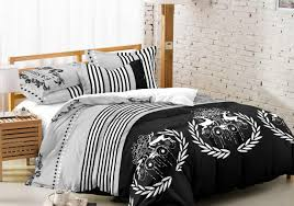 full size of bed sets dhgate family bedding king size sinsmile from wle cky bed