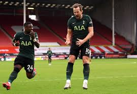 Head to head statistics and prediction, goals, past matches, actual form for premier league. How To Watch Tottenham Vs Liverpool 1 28 Premier League Tv Channel Live Stream Time Mlive Com