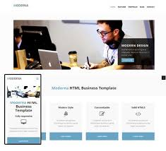 Free Business Website Templates Best Professional Business Website Templates Free Download Download Free