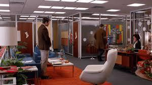 mad men office furniture. Mad Men Auction Sc P Floor Receptionist Desk Office Furniture