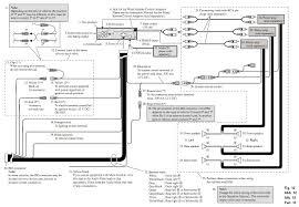 pioneer avh p3300bt wiring diagram facbooik com Kenwood Kdc 152 Wiring Diagram reznor unit heater wiring diagram facbooik kenwood kdc-152 wiring harness diagram