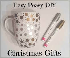 diy christmas gift certificates best images collections hd for diy christmas gifts in a jar