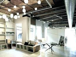 suspended office lighting. Suspended Office Lighting. Led Lights Buildings Winsome Lighting U