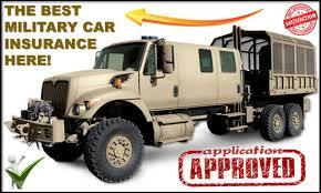 military auto insurance quotes raipurnews