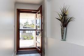 hinged door hinged door colonial style sliding doors