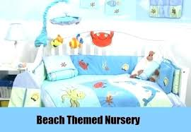 beach themed wall decor beautiful ocean theme decor pictures ocean themed nursery decor beach decorating ideas opt for a your beach themed room decorating