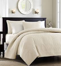 Off White Furniture Bedroom Off White Comforter Set Queen Planetown