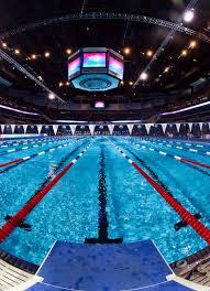 olympic swimming pool 2012. Omaha 2012, U.S.A. Olympic Trials Swimming Pool 2012 X