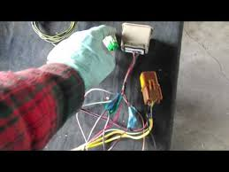subaru wiring harness obd2 subaru vanagon engine swap part 5 subaru wiring harness obd2 subaru vanagon engine swap part 5 v w project