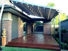 fireplace patio backyard pergola and patterns designs small outdoor kitchen ideas lighting