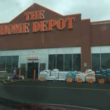 Small Picture The Home Depot Opening Hours 1450 Regent St Fredericton NB