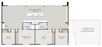 stunning new zealand home plans symmetry floor plan m