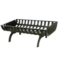 cast iron fireplace grate cast iron fireplace grate cast iron fireplace grate home depot