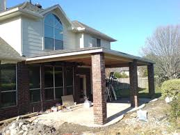 good enclosed patio cost and 27 glass patio enclosures cost