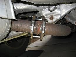 exhaust pipe dent repair tags motorcycle exhaust repair exhaust