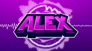 Alex Full Intro Music - YouTube