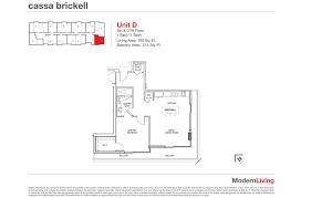 cassa brickell cwv realty floor plans