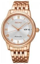 <b>SEIKO</b> Presage - купить наручные <b>часы</b> в магазине TimeStore.Ru
