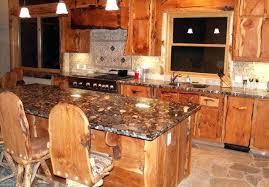 rustic tile kitchen countertops. Plain Kitchen Rustic Countertop  With Rustic Tile Kitchen Countertops