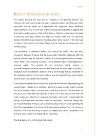 nursing mentorship program essay example study for the study for the development of mentorship program nursing essay