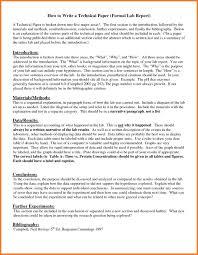 informal formal essay formal letter format sample spm riba cv application essay editing services