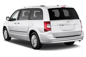 2018 chrysler town and country van. simple 2018 56  71 on 2018 chrysler town and country van