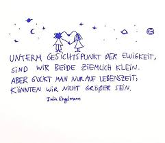 Julia Engelmann Noch Ein Zitat Aus Meinem Gedicht Keine Facebook