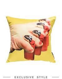 Купить домашний текстиль бархатные в интернет-магазине ...