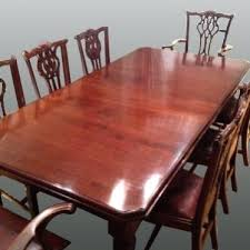 antique dining room tables with leaves antique dining tables antique round dining room tables with leaves