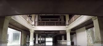 Hotel Istana Cerita Jacob Laukaitis Saksi Hidup Hotel Istana Hantu Di Bali