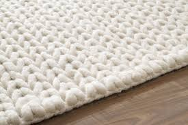 highest wayfair wool rugs oval braided unique ivory and beige area lovely