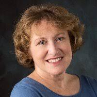 Monica G. Alley MSW, LICSW - [Book Online Now] | CareDash
