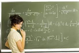 Решение задач из контрольной работы по общей физике
