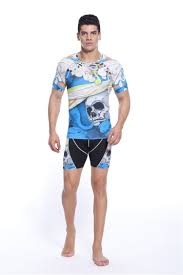 plus size short sets plus size short sleeve suit for men runnings sets suits allover