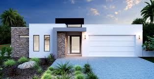 Small Picture Home Builders in Gold Coast GJ Gardner Homes