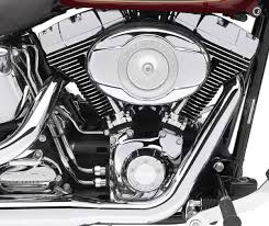 2007 harley davidson motorcycles new 1600cc 6 speed engine for enlarge harley s new 1584cc twin cam tc96 engine