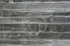 barn boards barn boards