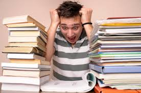 services saves you time and stress by writing or editing documents for you whether you are a student who needs to proof your essays
