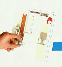 office drawing tools. Building Drawing Tools Design Elements Office Layout. Layout Plan I