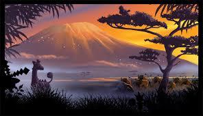 Safari Zone Images?q=tbn:ANd9GcSHNDenKJbei5LrnyJ-mGzDALMqVvMHr3xMcpY6-H-izobBmTHU