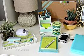 office decorative accessories. Lovable Decorative Office Desk Accessories Customized And A