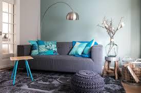 Interieur Ideeen Kleuren Beste Wooninspiratie Eigen Huis En Tuin