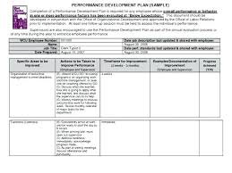 Daily Timetable Planner Energycorridor Co