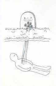 Drawing Illustration Art Sketchbook Artists On Tumblr Stupid Little