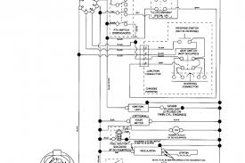switch wiring diagram besides husqvarna riding mower wiring switch wiring diagram besides husqvarna riding mower wiring diagram